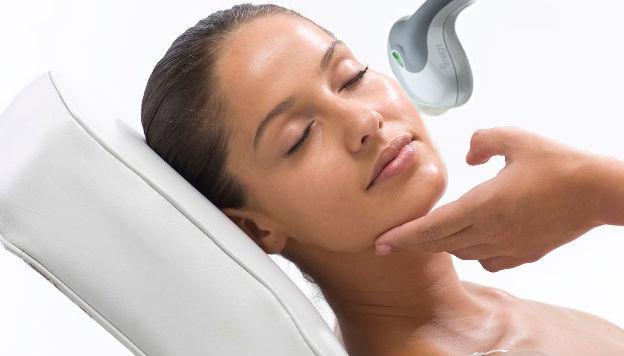 3D Skin Rejuvenation